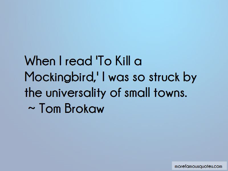 To Kill And Mockingbird Quotes Pictures 3