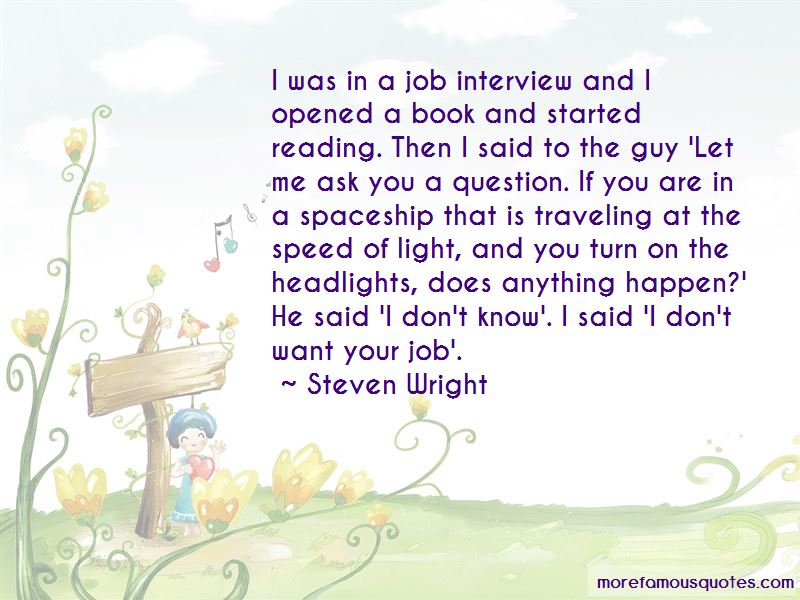 Traveling Light Book Quotes Pictures 2
