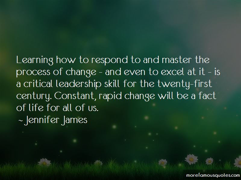 Twenty First Century Learning Quotes