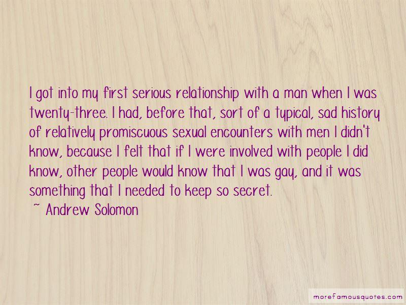 Twenty Three Quotes