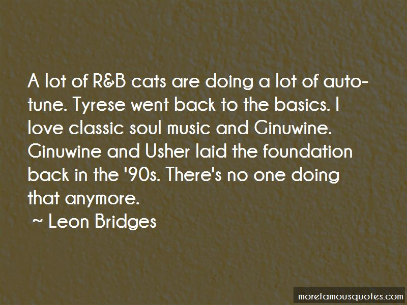 Tyrese Quotes Pictures 3