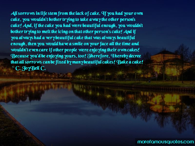 U Are So Beautiful Quotes Pictures 2