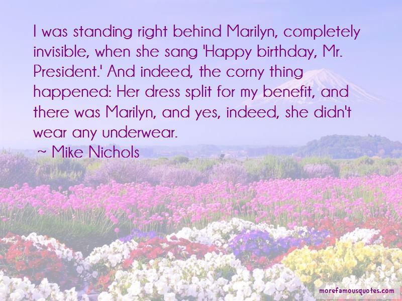 Underwear Birthday Quotes Top 2 Quotes About Underwear Birthday