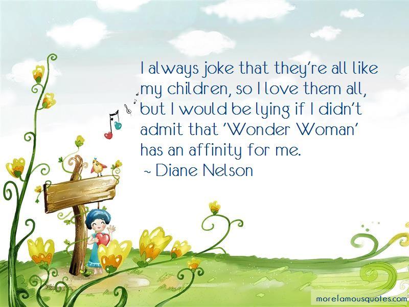 Ur A Joke Quotes
