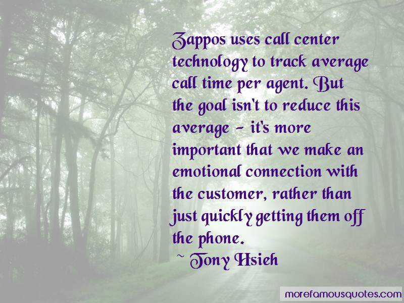 Uses Of Technology Quotes Pictures 4