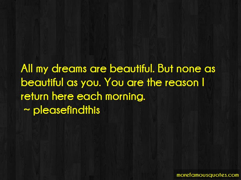 We All Are Beautiful Quotes Pictures 2