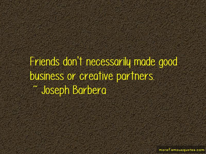 We Are Just Good Friends Quotes Pictures 4