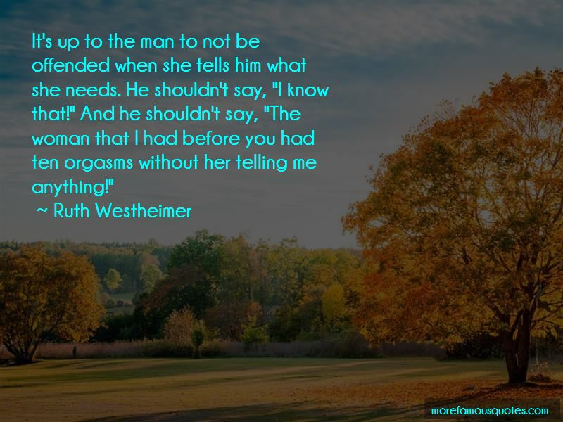 What Woman Needs Quotes Pictures 3
