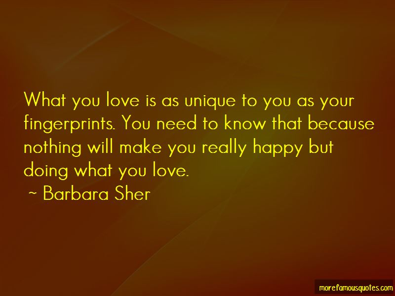What You Need To Be Happy Quotes Pictures 2