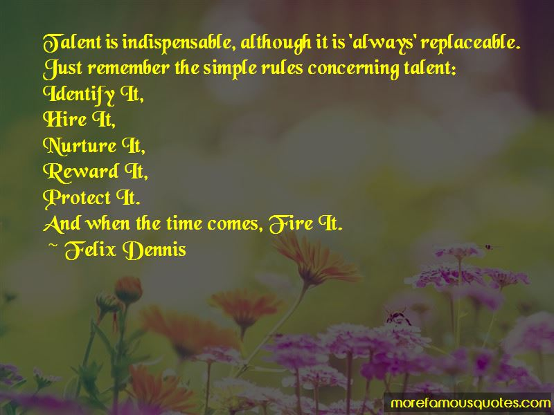 When The Time Comes Quotes Pictures 2