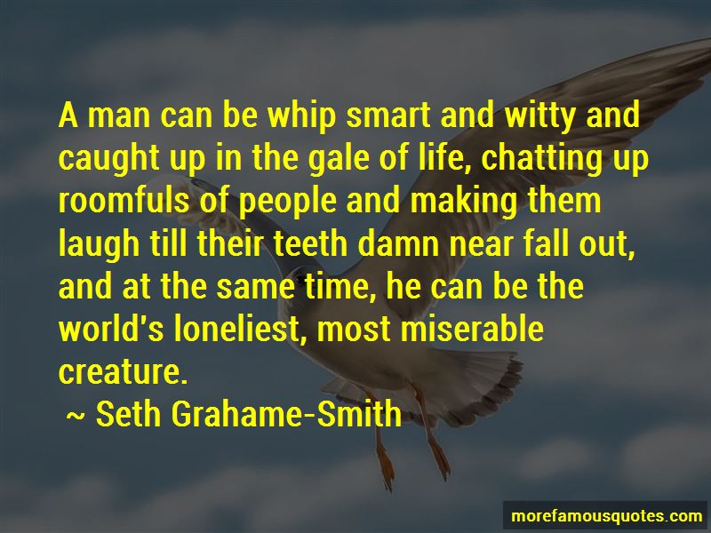 Whip Smart Quotes