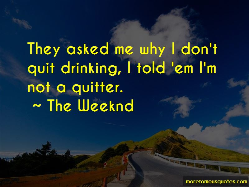 Why Not To Quit Quotes Pictures 2