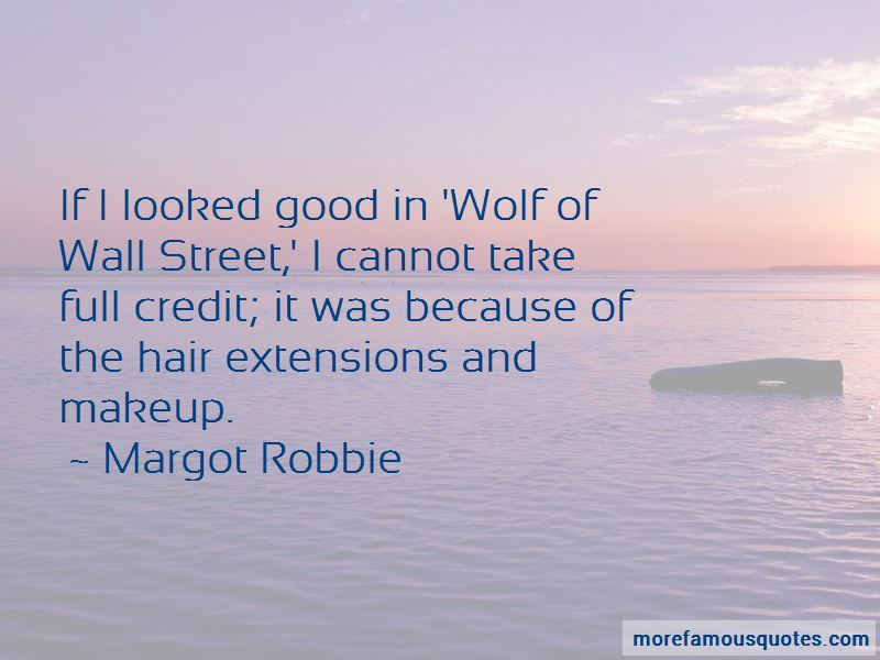 Wolf On The Wall Street Quotes Pictures 2