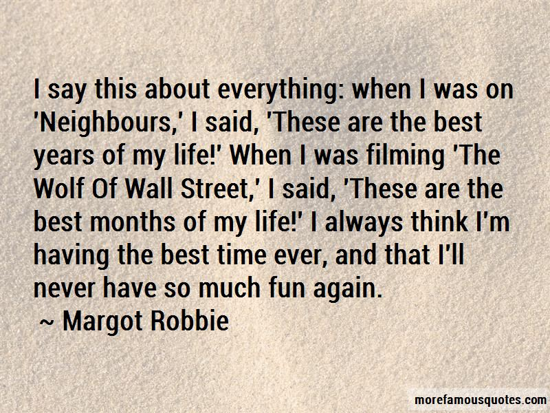 Wolf On The Wall Street Quotes Pictures 4