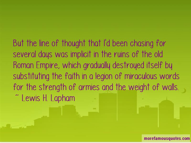 Words Of Strength Quotes Pictures 2