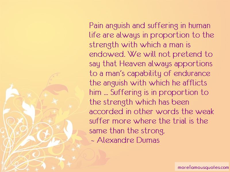 Words Of Strength Quotes Pictures 4
