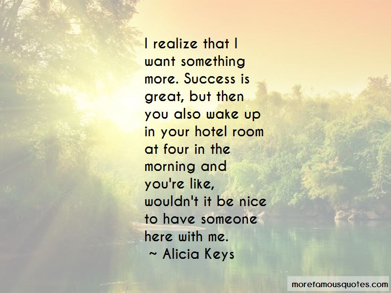 Wouldn't It Be Nice Quotes Pictures 3