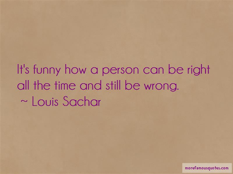 Wrong Time Right Person Quotes Pictures 3