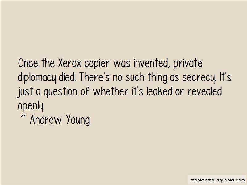 Xerox Copier Quotes Pictures 2