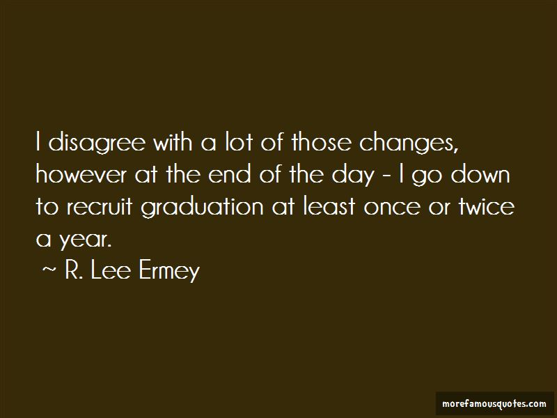 Year 7 Graduation Quotes Pictures 3