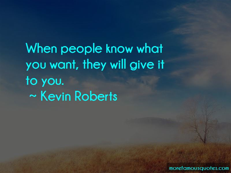 You Are What You Give Quotes