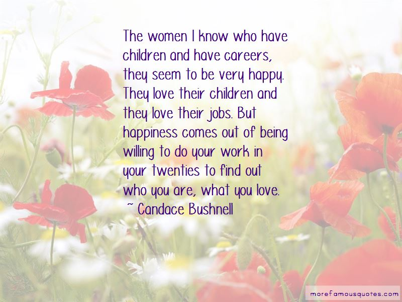 You Are What You Love Quotes Pictures 3