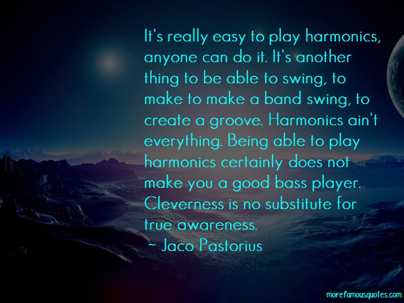 You Can Play Player Quotes Pictures 4