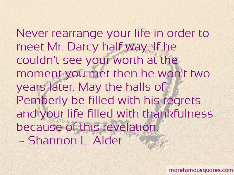 You Re Worth It Quotes Pictures 4