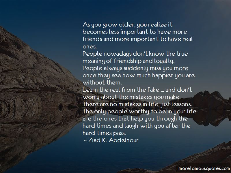 Your Friendship Is Important To Me Quotes Pictures 3