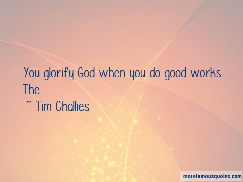 Yw Good Works Quotes Pictures 4