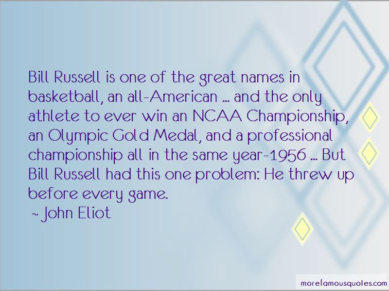 1956 Olympic Quotes