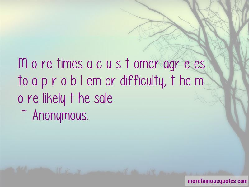 A.a.r.m Quotes Pictures 3