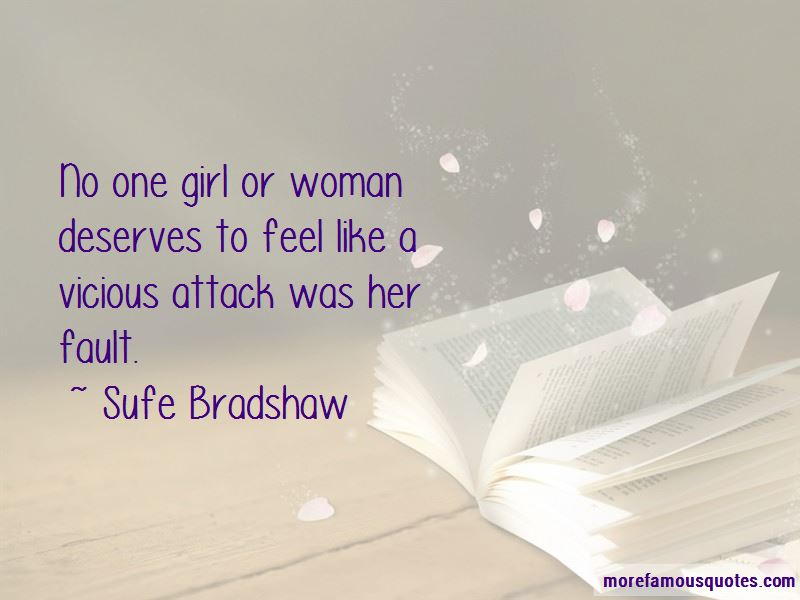 A Girl Deserves Quotes Pictures 3