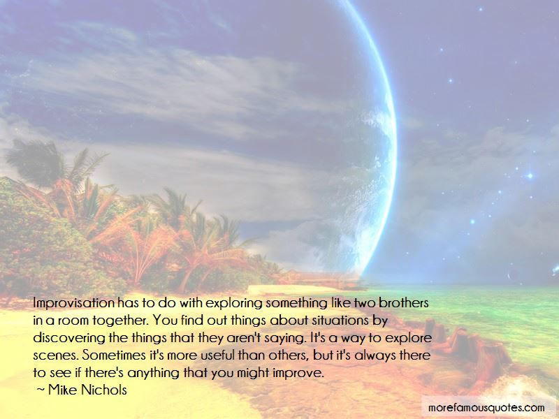 Am Always There For You Quotes Pictures 2