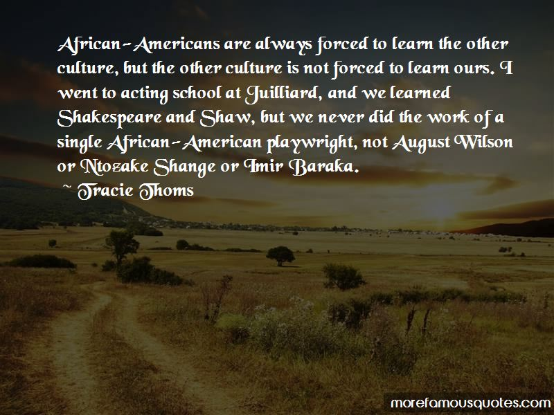 American Playwright Quotes Pictures 2