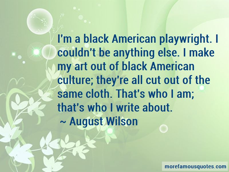 American Playwright Quotes Pictures 3