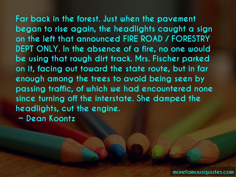 Back In Track Quotes Pictures 3