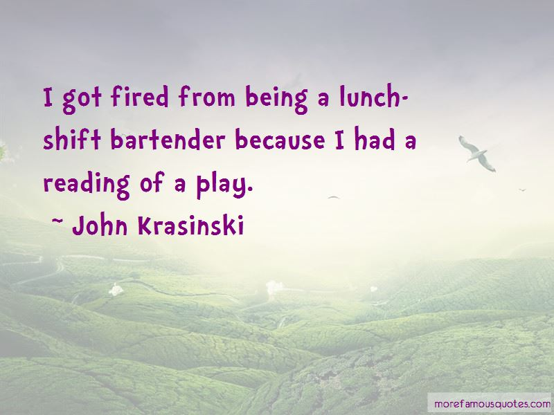 Bartender Quotes Pictures 3