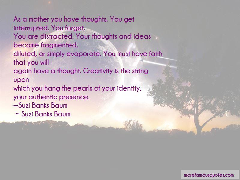 Baum Quotes Pictures 4