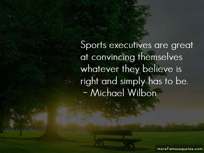 Be Great Sports Quotes Pictures 2