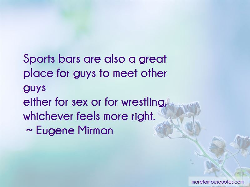 Be Great Sports Quotes Pictures 4