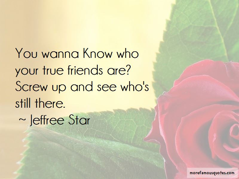 Be Who You Wanna Be Quotes Pictures 3