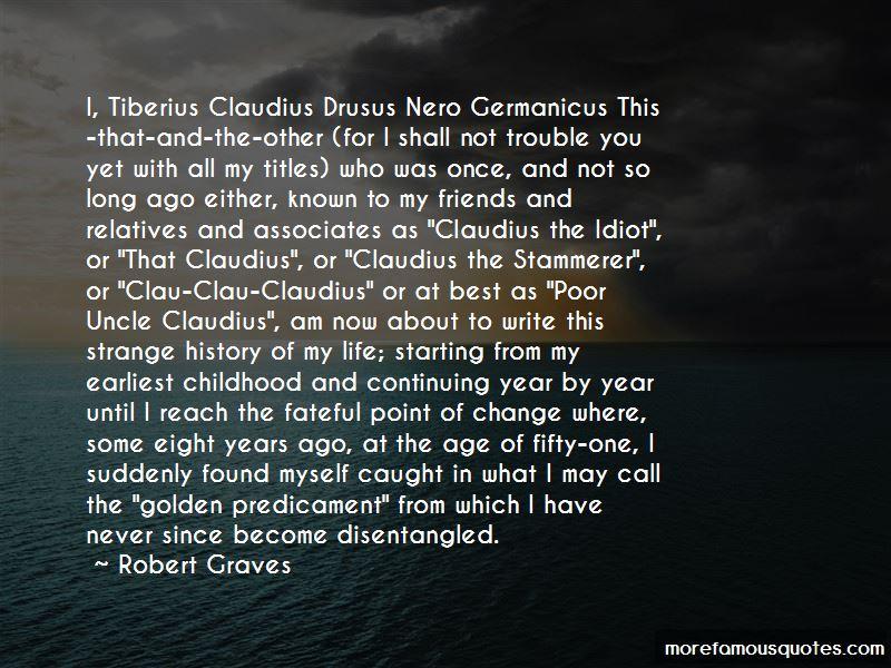 Best Idiot Quotes Pictures 2