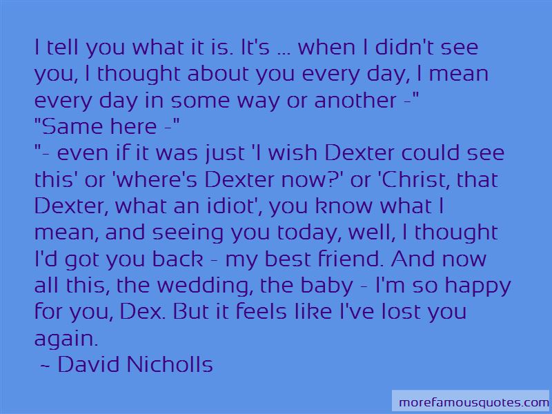 Best Idiot Quotes Pictures 3