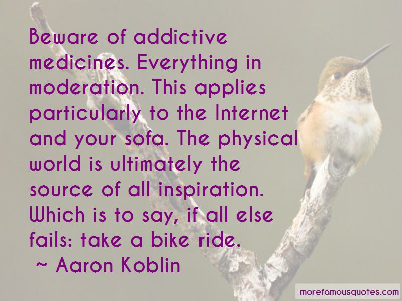 Bike Quotes Pictures 3