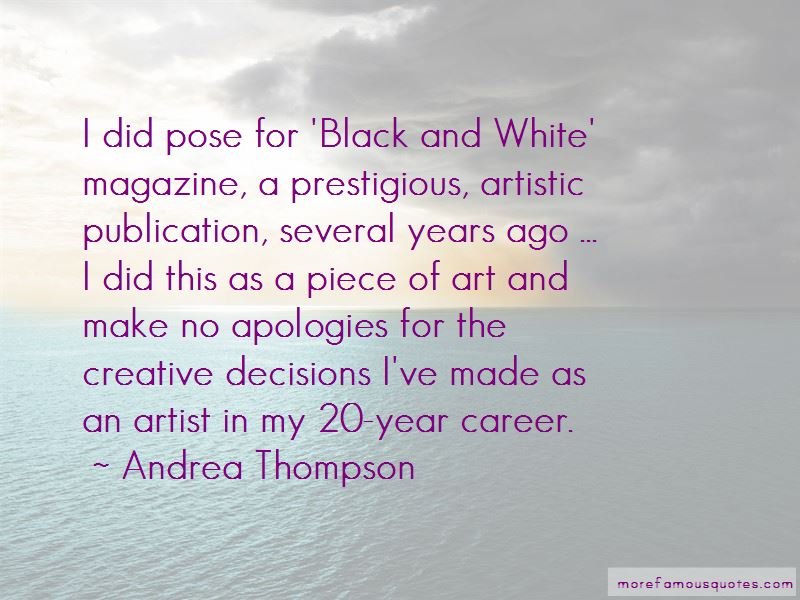Black And White Art Quotes Pictures 4