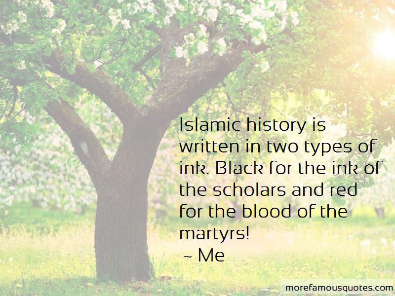Black Scholars Quotes Pictures 2