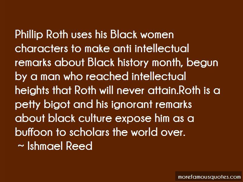 Black Scholars Quotes Pictures 4