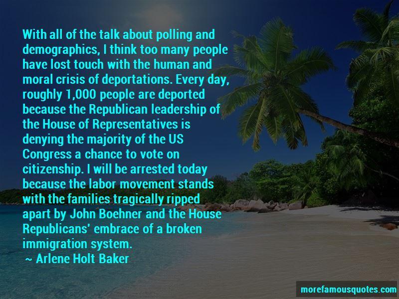 Boehner Quotes Pictures 2