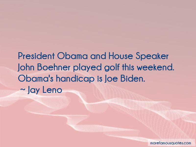 Boehner Quotes Pictures 3